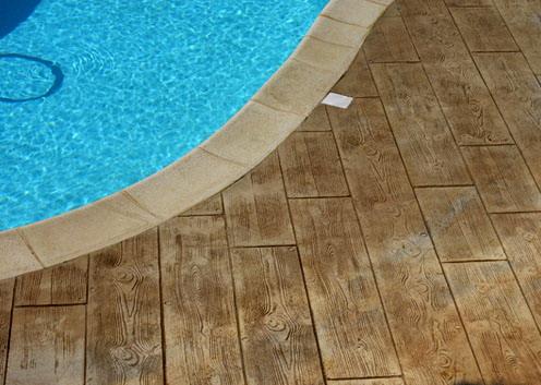 Elda hormigon impreso elda pavimentos impreso elda - Suelo de cemento pulido precio ...